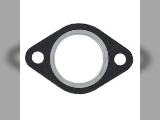 Gasket, Exhaust Elbow