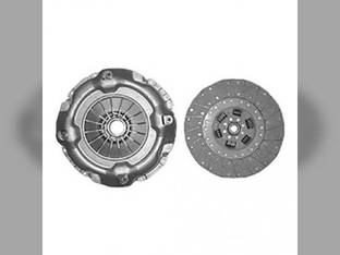 Remanufactured Clutch Unit Ford 2810 5030 3910 3430 4630 4130 4830 4110 4610 2910 3230 3930 E8NN7563AA