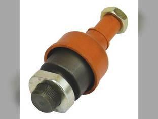 Ball Joint Assembly Mahindra 5500 4500 6530 5530 6030 6000 6500 007201051C91