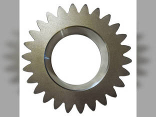 Gear, Planet Pinion