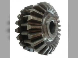 Stalk Roll Drive Gear John Deere 693 492 243 1243 894 244 692 694 343 643 645 1293 493 892 1290 642 644 344 592 843 443 444 1092 1291 842 594 893 844 494 543 546 AN102004