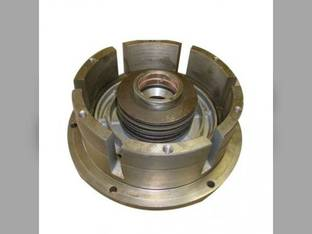 Remanufactured PTO Clutch Drum Rear John Deere 4960 4960 4760 4760 4560 4560 4650 4650 4755 4755 4555 4555 4850 4850 4955 4955 AR95409