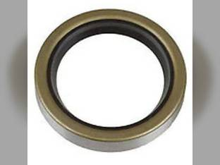 Rear Axle Inner Seal Ford 600 601 611 620 621 630 631 640 641 650 651 660 661 671 681 800 801 811 820 821 840 841 850 851 860 861 871 881 2000 2031 2120 4000 4030 4120 4130 4140 1801 1821 1841 8N NAA