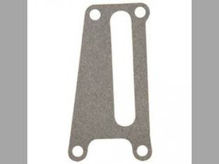 Water Pump Gasket - Plate to Block International 660 2756 756 606 856 666 3514 3514 615 2656 656 560 2826 715 2856 766 Hydro 86 2806 3616 3616 826 706 686 460 Hydro 70 403 504 2606 806 2706 340 2504