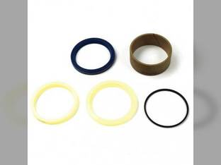 Hydraulic Seal Kit - Boom Cylinder John Deere 700 850 444 444H 310 AH149814