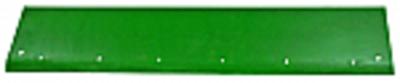 Feederhouse Front Wear Plate