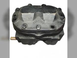 Remanufactured Hydraulic Pump John Deere 2010 AT12670
