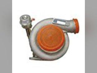Turbocharger Case IH 8950 8940 8930 J802826