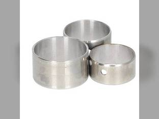 Camshaft Bearing Set International 2444 3414 3444 354 364 384 424 444 2424 B275 B414 B434 BD144 BD154 BD144 BD154 703828R1