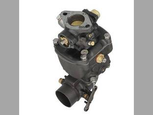 Remanufactured Carburetor International F20 F30