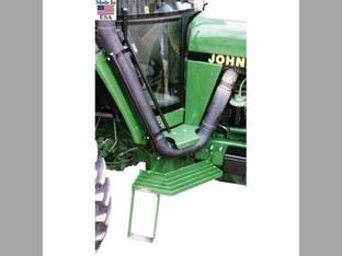 Window Step & Handrail John Deere 4760 4760 4560 4560 4960 4960