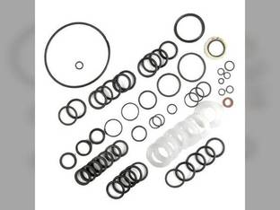O-Ring Kit John Deere 2950 2940 2130 4630 4620 2510 4240 7020 2630 4010 4640 4230 2750 2840 3010 5010 2440 3020 2040 1640 2140 7520 300 4520 5020 2030 4840 4020 4430 4040 4030 3140 4440 2640 4320