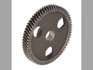 Camshaft Gear International C T340 230 100 240 A 140 340 500 130 2444 2504 200 2404 504 Super C 2424 444 424 330 Super A B 3514 3514 404 6779DB