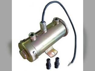 Fuel Lift Transfer Pump John Deere 968 952 955 975 965 AZ29951 Ford 8360 8260 8160 8560 82006984 New Holland 8260 8160 8360 8560 82006984