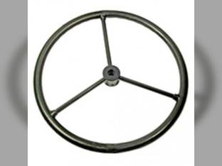 Steering Wheel CockShutt / CO OP E3 50 20 30 E4 40 1146510