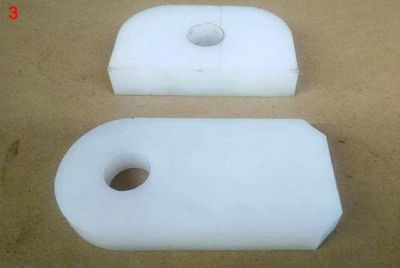Poly Blocks :: Botec • Kuhn Knight • Cattlelac • Gehl
