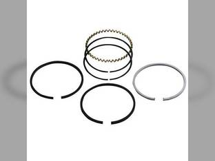Piston Ring Set Oliver Super 77 880 770 1600 77 Super 88 88 Waukesha G231 G265