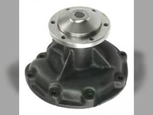 Water Pump International 833 844 654 724 664 824 TD7 744 544 523 2544 533 884 633 3132738R93 Case IH 885 995 895 3132738R94 David Brown 885 735098C91
