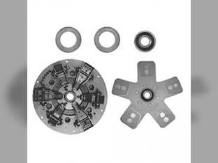 Remanufactured Clutch Kit John Deere 4000 4010 4020