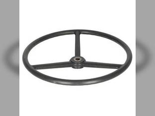 Steering Wheel Massey Ferguson 35 205 88 204 TE20 TEA20 202 40 TO35 65 2135 356 203 TO30 135 85 303 TO20 Super 90 50 20 David Brown 4600 1200 996 1212 885 1210 880 770 780 995 990 Massey Harris 50