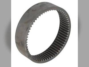 Ring Gear John Deere 4050 4450 7820 4250 7710 7800 7700 7810 7920 7600 4255 4455 7720 4055 7610 R88212