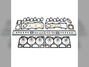 Head Gasket Set White 2-155 2-135 2-144 4-144 Oliver 2050 2150
