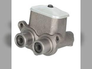 Brake Master Cylinder Ford 9600 8600 8000 8400 9200 9000 8200 C7NN2140A