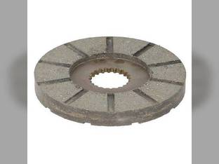 Brake Disc John Deere 1010 430 M 40 420 AM852T