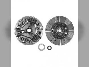 Remanufactured Clutch Kit International 666 2656 664 3616 3616 686 656