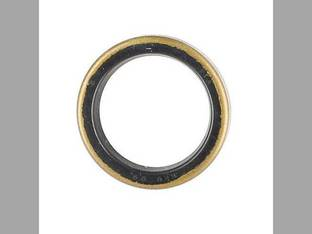 Hydraulic Valve / Transmission Shift Seal Case IH 885 695 995 4240 395 585 4230 3220 495 3230 595 4210 685 895 International 6388 Hydro 84 3288 6788 3088 684 784 884 3688 584 454 484 574 6588 Case