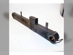 Used Boom Link Lower - RH New Holland L170 L170 L170 L170 87043355