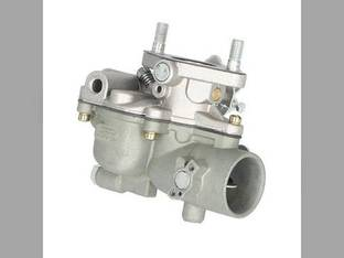 Carburetor 13878 Ford 2000 700 600