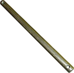 Bolster Pin