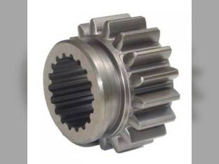 Combine First and Reverse Transmission Gear Massey Ferguson 510 550 530305M1