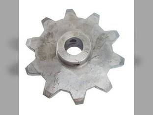 Drive Sprocket International 883 833 844 854 853 824 874 864 834 863 873 176278C1