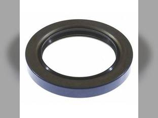 Front Crankshaft Seal International 2806 454 660 2756 674 560 826 706 2826 756 806 544 2706 606 340 Hydro 70 574 460 856 2504 504 766 2856 Hydro 86 656 2656 Massey Ferguson 165 3165 65 Continental
