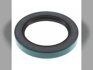 Front Crankshaft Seal Case 430 530 Massey Ferguson 30 30 2135 2135 235 235 TO30 TO30 TO20 TO20 35 35 135 135 245 245 150 150 TO35 TO35 202 50 50 230 230 20 20 Massey Harris Continental Oliver Gleaner