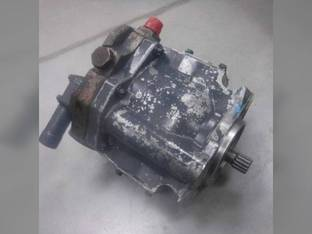Used Hydraulic Pump White 2-180 4-180 2-85 2-105 4-150 2-135 2-155 4-210 Oliver 1755 1955 1855 2255 Minneapolis Moline G1355 G955 30-3141764