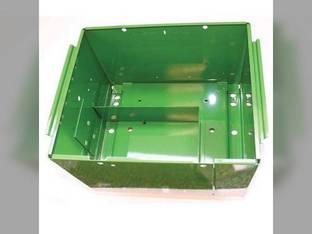 Battery Box John Deere 720 730 AF3846R