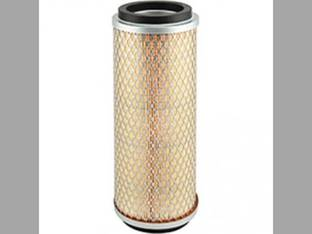 Filter Outer Air Element PA3792 Kubota L3000 L3000 L3650 L3650 L3650 L3650 L2900 L2900 L2950 L2950 L3450 L3450 L3300 L3300 L3300 L4200 L4200 L4200 L4200 L3600 L3600 L3600 L3600 L2600 L2600 L2600