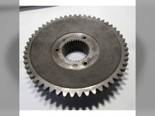 Used Final Drive Sprocket Massey Ferguson 3505 3525 3545 2640 1617840M2