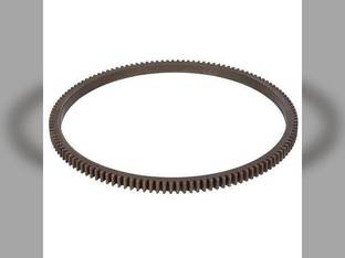 Flywheel Ring Gear International 674 3400A 2500A 2500B 464 454 2400A 2400B 574 Case IH 405861R1
