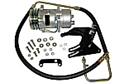Compressor Conversion Kit - Rotary Tecumseh HR980 to Seltec