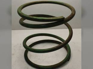 Used Reverser Compression Spring John Deere 9660 STS 9760 STS S670 9770 STS 9870 STS 9860 STS S680 S690HM S660 9670 STS H219776