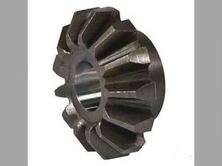 Straw Spreader Bevel Gear John Deere 9400 9501 7701 CTS 9650 9560 7721 9500 6622 6620 9410 3300 4425 7700 9510 4420 6600 9600 9550 6601 8820 9450 7720 9660 9610 6602 4400 H64734