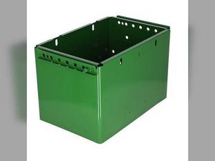 Battery Box John Deere 520 50 60 620 630 530 AA6731R
