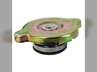 Radiator Cap - 13 PSI Mahindra 5500 4530 6000 6500 4500 000020867E05