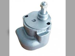 Oil Pump John Deere 655 9400 7410 6410 7400 6510 6900 450 670 6400 6800 7600 6500 410 7210 755 440 4.239D