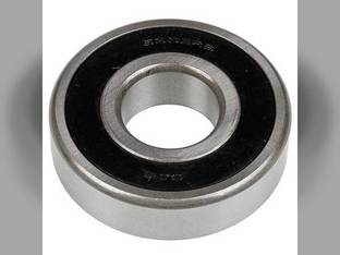 Ball Bearing Hesston 4755 4755 4790 4790 Case IH 8580 8580 8580 8580 8575 8575 8585 8585 8590 8590 John Deere 9970 9930 9960 9950 7760 9920 9940 9910 9965 New Holland CR9040 CR920 CR940 New Idea Ford