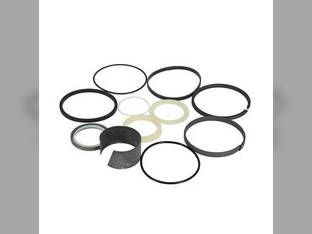 Hydraulic Seal Kit - Dipper Cylinder Case 580M 580L 234844A1